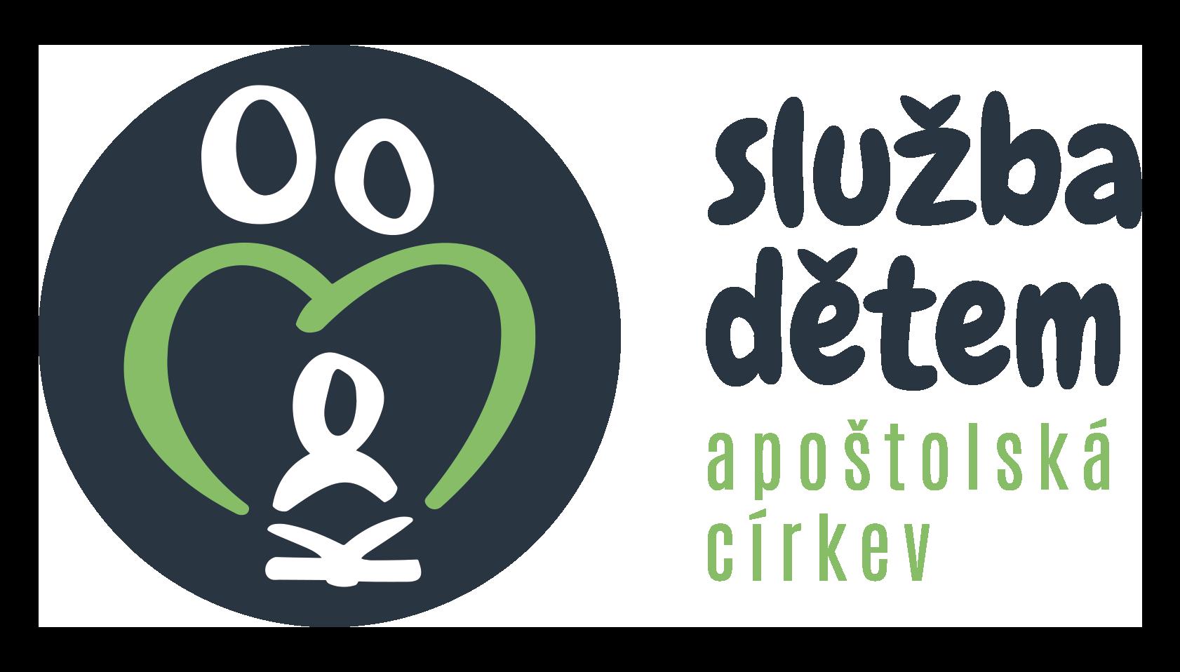 ODAC Apoštolská církev